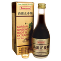 Korean Ginseng Root & Extract for Tea