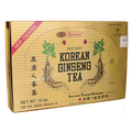 Instant Korean Ginseng Tea by Superior