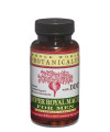 Super Royal MACA for Men with DIM - 90 Veg Caps by Whole World Botanicals