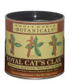 Royal Cat's Claw Tea by Whole World Botanicals
