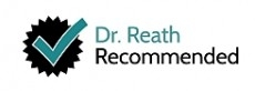 dr-reath-recommended.jpg