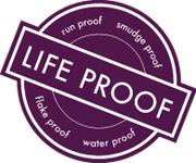 life-proof-seal-small.png