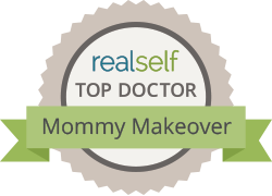 topdoc-mommy-makeover.png