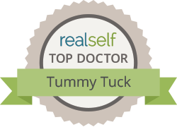 topdoc-tummy-tuck-1-.png