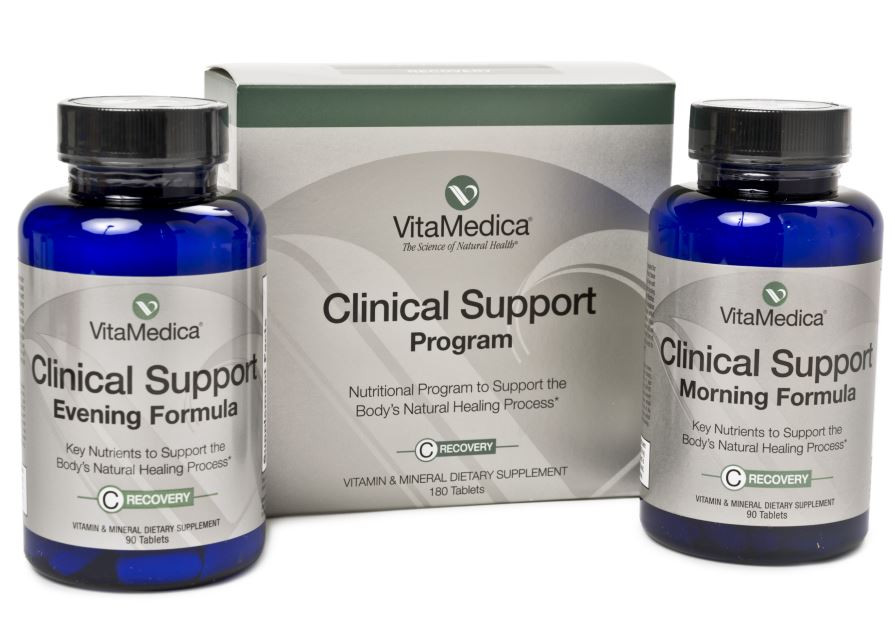 Breast Augmentation Recovery Kit Real Medical