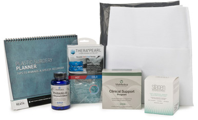 Tummy Tuck Recovery Kit