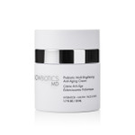 Probiotic Multi-Brightening Anti-Aging Cream (Youth Overnight)