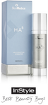 HA5 Rejuvenating Hydrator 2oz.