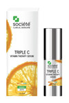 Triple C Vitamin Serum