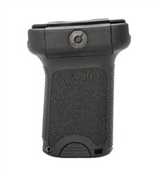 BCM Gunfighter Vertical Grip Short Black