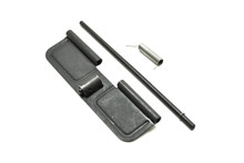 AR-15 Upper Parts Kit - Port Door Assembly & Forward Assist Assembly