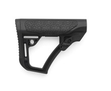 Daniel Defense Buttstock Black