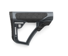Daniel Defense Buttstock Tornado Gray