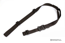 Magpul MS1 Multi-Mission Sling Black