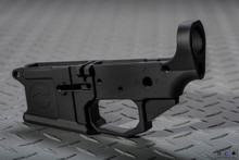 Atomic Tactical ATI-M15 'Shocker' Lower Receiver