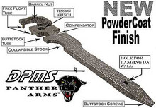 DPMS Armorer AR15 Wrench