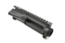 JP Enterprises Flattop Upper Receiver - Stripped