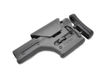 Magpul PRS AR-15 Precision Adjustable Stock - Black
