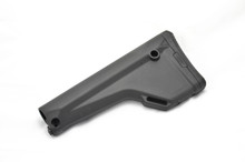 Magpul MOE Fixed Rifle Stock - Black