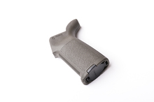Magpul MOE Grip - OD Green