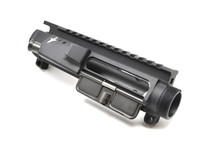 Vltor MUR-1A Modular Upper Receiver w/ Bolt Assist