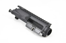 Seekins Precision SP-223 Billet Upper Receiver - Complete