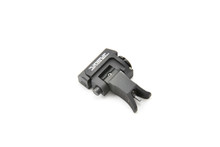 Troy Industries Front Folding Battlesight M4 - Black