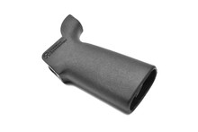 Umbrella Corporation Rifle Grip Black