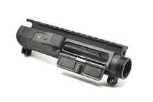 VLTOR MUR-1S Modular Upper Receiver w/o Bolt Assist