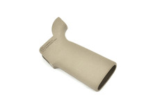 Umbrella Corporation Rifle Grip FDE
