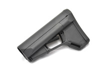 Magpul ACS Carbine Stock Mil-Spec Black