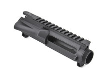 Rainier Arms Forged A4 Upper Assembly GEN2