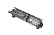 CMMG MK-9 9MM/.22LR Upper Receiver Assembly