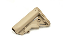 B5 Systems BRAVO Stock FDE