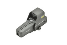 Eotech 517 Holographic Red Dot Sight