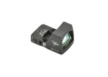 Trijicon RMR Red Dot Sight 3.25 MOA - LED