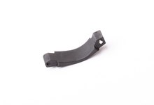 B5 Systems Aluminum Enhanced Trigger Guard - Black