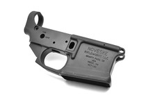 Noveske N4 Gen 2 Lower Receiver - Stripped