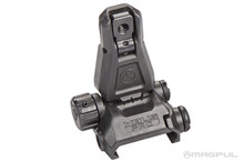Magpul MBUS Pro Rear Folding Sight