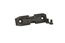 Odin Works S-Pod Low Profile Bipod Adapter