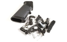 Daniel Defense Lower Receiver Parts Kit
