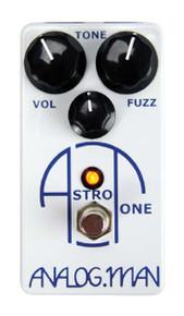 Analog Man Astro Tone