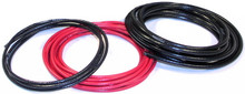 George Ls Cable .155 Cable per Ft