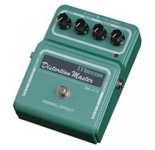 Maxon Pedal DS830