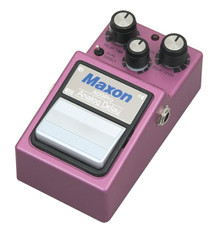 Maxon 9 Series AD9 Pro
