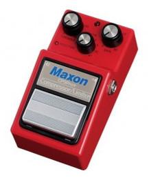 Maxon CP9 Pro Compressor