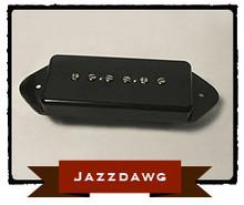 Rio Grande Jazzdawg - P90