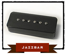 Rio Grande Jazzbar - P90