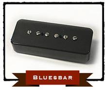 Rio Grande Bluesbar - P90