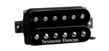 Seymour Duncan Custom Custom - Humbucker